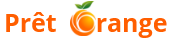 Prêt Orange